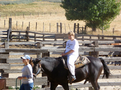 Rankin Ranch 1036  - 009