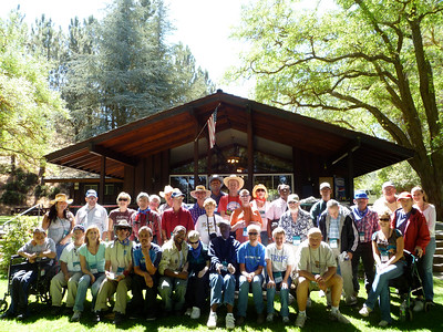 Rankin Ranch 1036  - 032