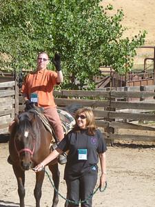Rankin Ranch 1036  - 04