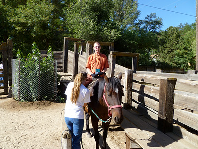 Rankin Ranch 1036  - 011