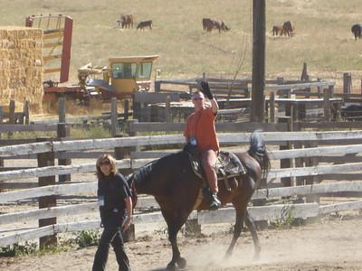 Rankin Ranch 1036  - 03