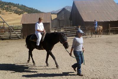 Rankin Ranch 1036  - 012