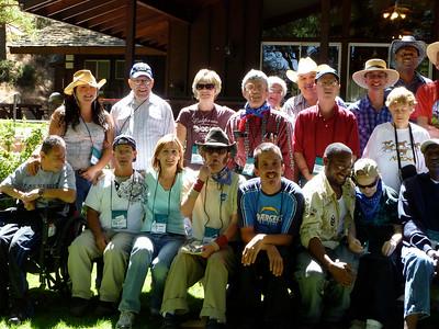 Rankin Ranch 1036  - 033