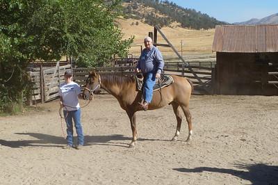 Rankin Ranch 1036  - 003