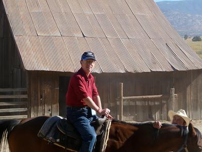 Rankin Ranch 1036  - 05