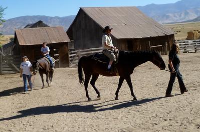 Rankin Ranch 1036  - 006