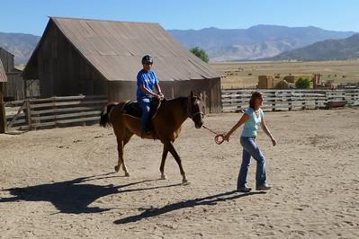 Rankin Ranch 1036  - 010