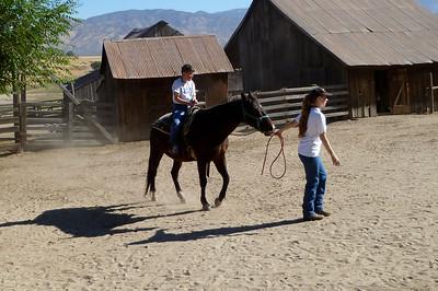 Rankin Ranch 1036  - 007