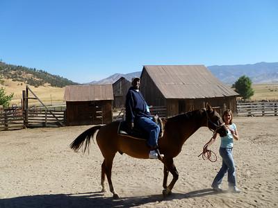 Rankin Ranch 1036  - 005