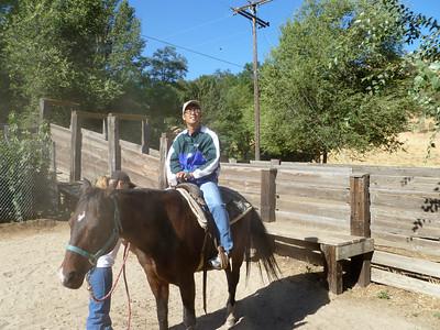 Rankin Ranch 1036  - 013