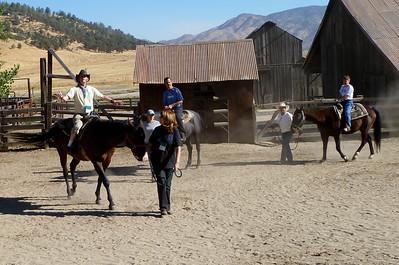 Rankin Ranch 1036  - 001