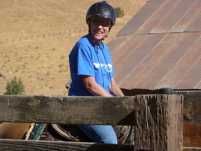 Rankin Ranch 1036  - 008