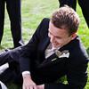 NY, Photographers, Rochester, Bristol Harbour, Wedding
