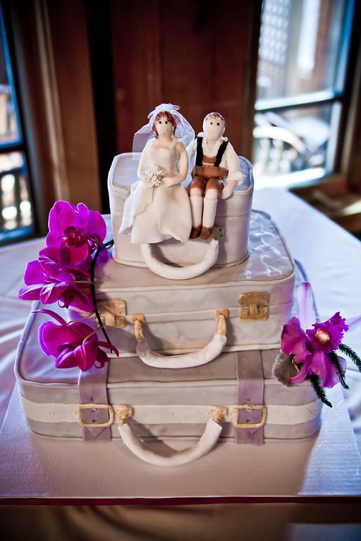 Rochester NY Wedding Photographer Bristol Harbour