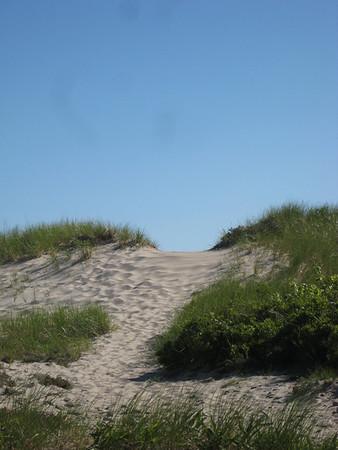 Rexhame Beach