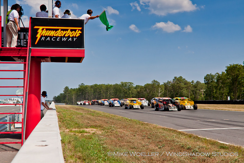 "photo By <A HREF=""http://www.windshadowstudios.net/njmp2010/"">Mike Woeller</A>"