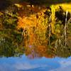 Reversed impressionism