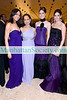 The School of American Ballet's 2010 Winter Ball : NEW YORK-MARCH 1:The School of American Ballet's 2010 Winter Ball  on Monday, March 1, 2010 at  David H. Koch Theater, Lincoln Center, New York City, NY.  The School of American Ballet held its highest profile annual benefit: The Winter Ball. The glamorous black-tie dinner dance at Lincoln Center's David H. Koch Theater was attended by over 475 patrons, including the School's board members and alumni as well as leaders from the New York corporate and social communities.  The event featured a one-time-only performance by the advanced students of the School choreographed specifically for this event by New York City Ballet soloist Adam Hendrickson.  Proceeds raised by the Winter Ball help support the School's extensive scholarship program, renowned faculty, state-of-the-art facilities, and an array of student services outside the ballet studio.  With the help of sponsor Van Cleef & Arpels  Over $850,000 was raised to help support the School's extensive scholarship program, renowned faculty, state-of-the-art facilities, and an array of student services outside the ballet studio.  The Encore was the Winter Ball's after-party. After dinner, 200 of the city's philanthropic chic young professionals joined the Winter Ball for dancing and dessert.   Chairmen: Pamela J. Joyner, Marissa Mayer,  Elizabeth R. Miller Founding Chairman: Liz Peek  Honorary Chairmen: Deborah Roberts & Al Roker  Young Patron Chairmen:  Brie Bythewood, Kate Davidson Hudson and Michelle Giuffrida.  Noteable attendees included: Sir Paul McCartney and Nancy Shevell, Charles Askergaard (Principal Dancer NYCB) and Candace Bushnell, Jared Angle (Principal Dancer NYCB), Michelle Barish, Pamela Baxter (President and CEO LVMH Perfume & Cosmetics, Dior Couture), Stacey Bendet Eisner (Fashion Designer, Alice + Olivia),Rosemary Berkery, Roxanne and Scott Bok, Ashley Bouder (Principal Dancer NYCB), Mitchell and Margo Blutt, Daniel and Alicia Bythewood, Brie Bythewood (Young Patron Chairmen), Barbara Cirkva (EVP Chanel Fashion), John Schumacher, Joaquin De Luz (Principal Dancer NYCB), Jane Dresner Sadaka, Mr. and Mrs. Renaud Dutreil (Chairman LVMH North America), Fey Fendi, Sasha and John Galantic, Dayle Haddon, Duane Hampton, Kate Davidson Hudson (Young Patron Chairman) and Patrick Hudson, Pamela J. Joyner (Chairman), Elena and Tory Kiam, Coco and Ari Kopelman,, Julia and David Koch, Alexandra Lebenthal and Jay Diamond, Nicolas Luchsinger (Van Cleef & Arpels Store Manager), Peter Martins (Artistic Director and Chairman of Faculty) and Darci Kistler (Principal Dancer NYCB), Marissa Mayer (Chairman) and Zachary Bogue,  Hannah McFarland, Sara Mearns(Principal Dancer NYCB), Andy Mendell, Elizabeth R. Miller, Gillian Miniter, Rebecca Minkoff (Handbag & Appearal Designer), Moby,  Liz and Jeff Peek, Cynthia Rowley (Fashion Designer),Kelly RutherFord (Gossip Girl), Al Roker and Deborah Roberts (Honorary Chairmen),Denise and Andrew Saul, Debra Shriver (VP & Chief Communications Officer, Hearst Corporation), Barbara and Donald Tober, Reginald Van Lee, Barbara and John Vogelstein, Karen Watkins (EVP N.A. Dior), Svetlana and Herbert Wachtell, Paula Zahn, Mr. and Mrs. Ted Zagat, Laura and Will Zeckendorf    PHOTO CREDIT:Copyright ©Manhattan Society.com 2010 by  Christopher London   |  tel: Private  |e-mail: ChrisLondon@manhattansociety.com***NOTE: More notes, photos and id's to follow*****