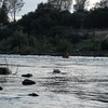 China Rapids