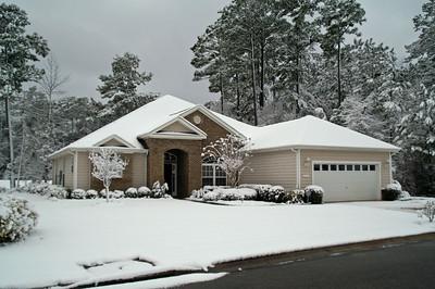 02 SC Snowstorm Rarity