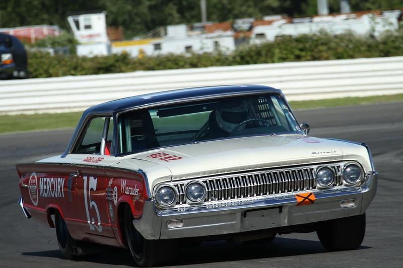 2010 Rose Cup Races - Vintage Grid 1028