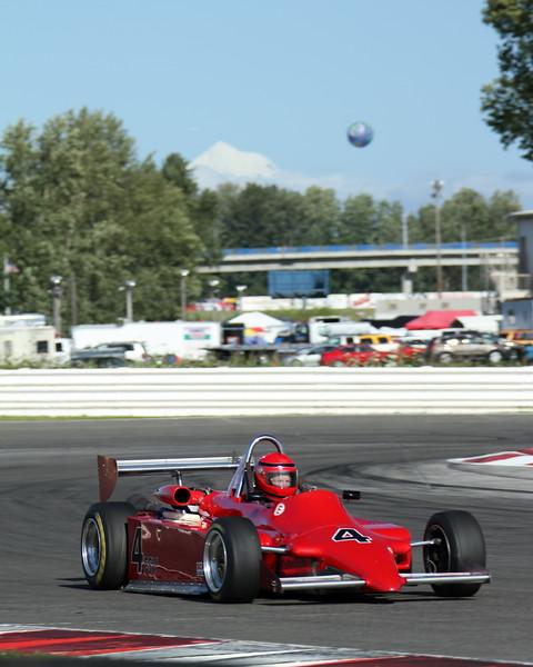 2010 Rose Cup Races - Vintage Grid 1014