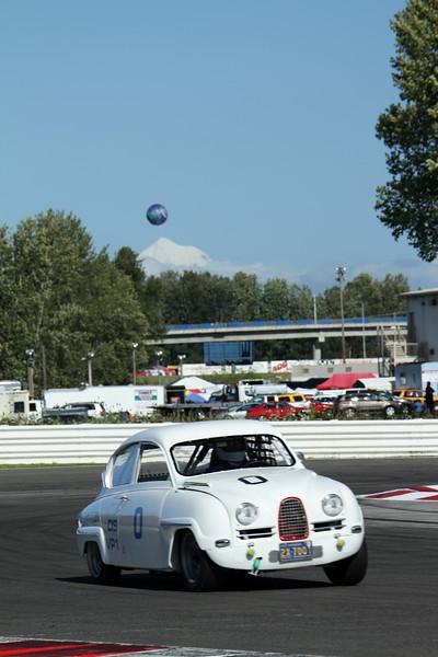 2010 Rose Cup Races - Vintage Grid 1013