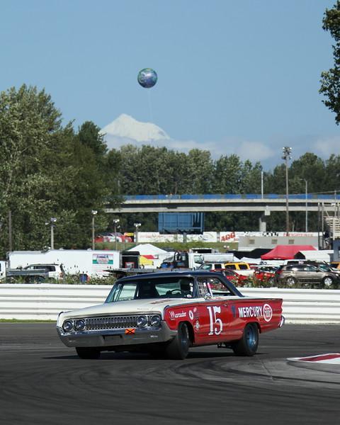 2010 Rose Cup Races - Vintage Grid 1022