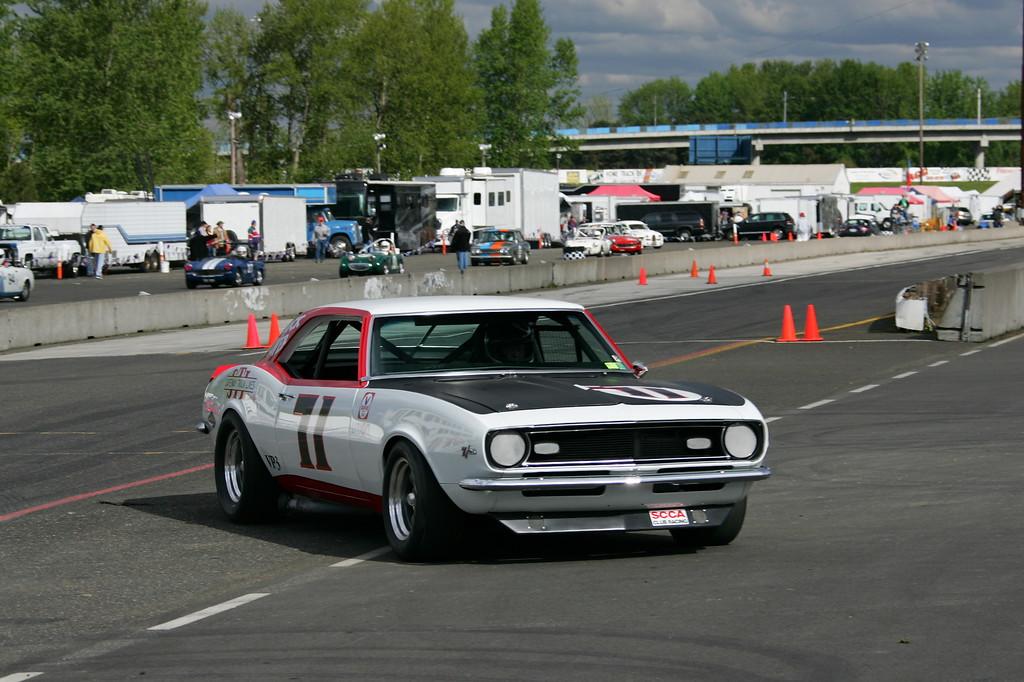 Apr 2010 Oregon SCCA 175