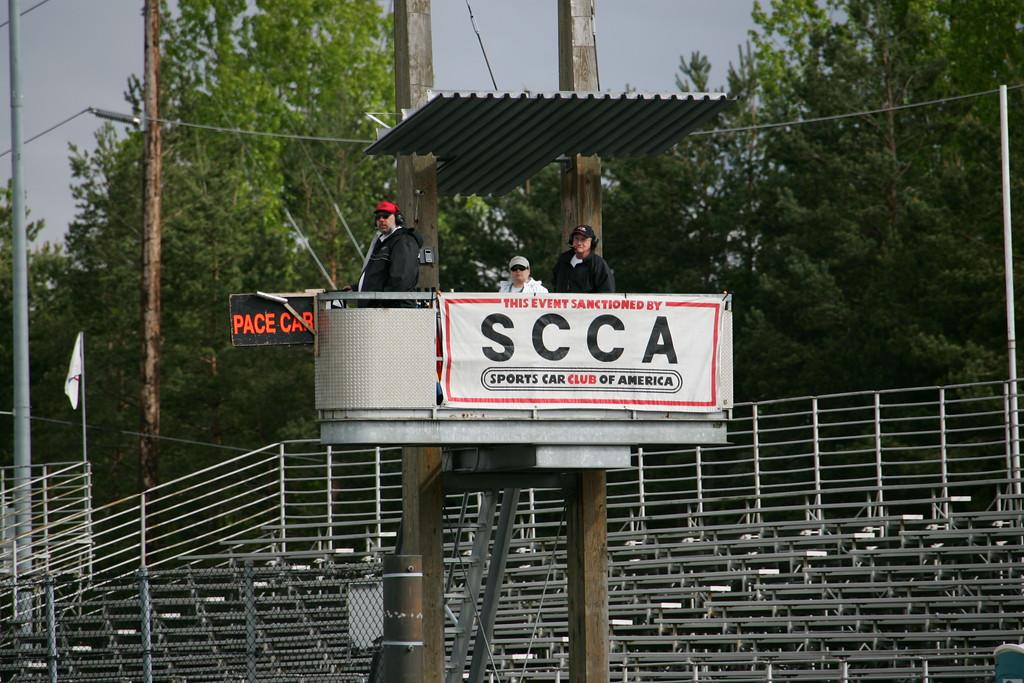 Apr 2010 Oregon SCCA 151
