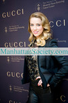 NEW YORK-NOVEMBER 16: Amber Heard attends The Society of Memorial Sloan Kettering Cancer Center's (MSKCC) Fall Party Hosted by the Associates Committee & GUCCI on Tuesday, November 16, 2010 at The Four Seasons Restaurant, 99 East 52nd Street (Between Park & Lex) New York City, NY. (PHOTO CREDIT: ©Manhattan Society.com 2010 by Christopher London)
