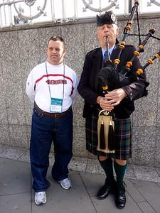 Scotland #1100 - 013