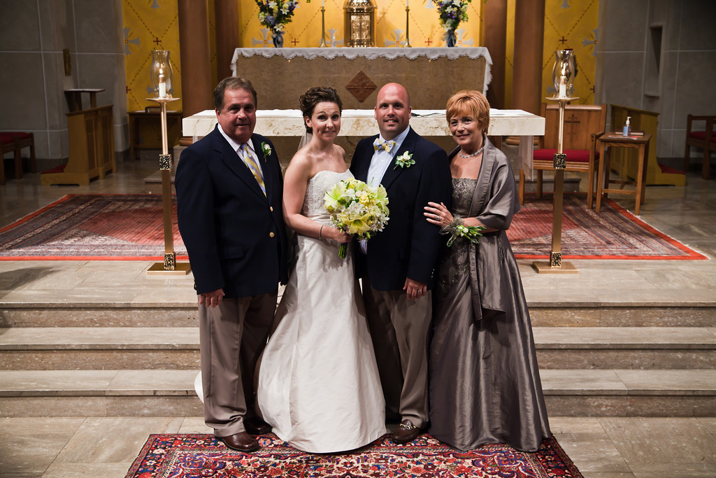 """Rochester NY Wedding Photographers"", ""St.Margaret"" , ""Locust Hill Country Club"",""Oak Hill Country Club"""