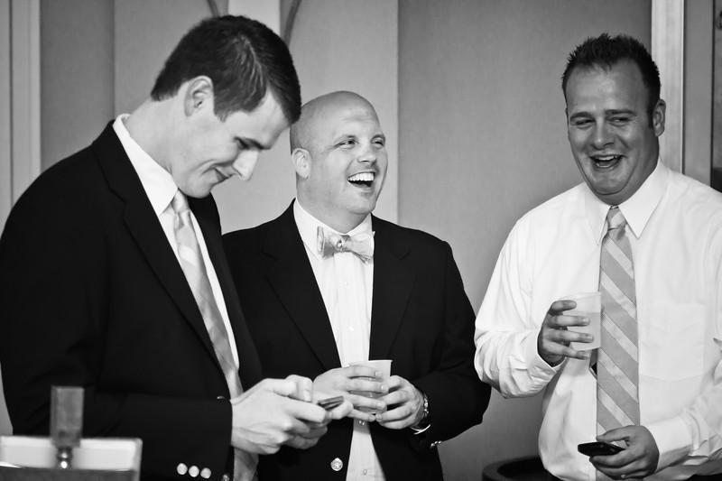 """Rochester NY Wedding Photographers"""