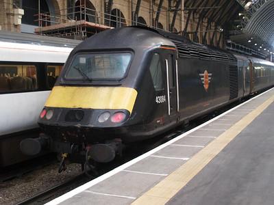 43084 sits in Kings Cross.