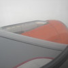 Flying from Edinburgh to London Luton on EasyJet.