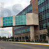 Recognized: Union Hospital has been recognized as one of the top 100 health care facilities in the nation to work for.