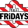 T.G.I. Friday's(R) logo.  (PRNewsFoto/T.G.I. FRIDAY'S)