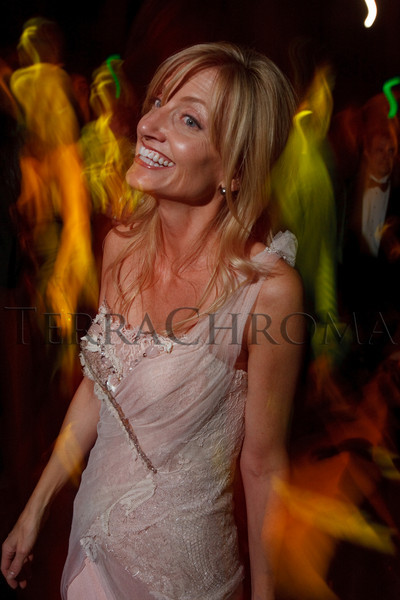 "(Denver, Colorado, Sept. 11, 2010)<br /> Darci Overstreet.  The Children's Hospital hosts ""Gala 2010--What Matters Most"" at the Hyatt Regency Denver at the Colorado Convention Center in Denver, Colorado, on Saturday, Sept. 11, 2010.<br /> STEVE PETERSON"