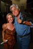 "(Denver, Colorado, Sept. 11, 2010)<br /> Kelli Kindel and Jay Leno.  The Children's Hospital hosts ""Gala 2010--What Matters Most"" at the Hyatt Regency Denver at the Colorado Convention Center in Denver, Colorado, on Saturday, Sept. 11, 2010.<br /> STEVE PETERSON"