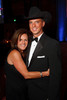 "(Denver, Colorado, Sept. 11, 2010)<br /> Cathy Novak and Troy Applehans.  The Children's Hospital hosts ""Gala 2010--What Matters Most"" at the Hyatt Regency Denver at the Colorado Convention Center in Denver, Colorado, on Saturday, Sept. 11, 2010.<br /> STEVE PETERSON"