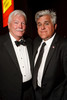 "(Denver, Colorado, Sept. 11, 2010)<br /> Gary Corbett and Jay Leno.  The Children's Hospital hosts ""Gala 2010--What Matters Most"" at the Hyatt Regency Denver at the Colorado Convention Center in Denver, Colorado, on Saturday, Sept. 11, 2010.<br /> STEVE PETERSON"