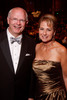 """(Denver, Colorado, Sept. 11, 2010)<br /> Rick and Janie Stoddard.  The Children's Hospital hosts """"Gala 2010--What Matters Most"""" at the Hyatt Regency Denver at the Colorado Convention Center in Denver, Colorado, on Saturday, Sept. 11, 2010.<br /> STEVE PETERSON"""