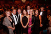 "(Denver, Colorado, Sept. 11, 2010)<br /> Astrid Koch, Doug Cole, Chuck Fusco, Judith Grice, Eric and Jessica Vitcenda, Cathy Novak, and Troy Applehans.  The Children's Hospital hosts ""Gala 2010--What Matters Most"" at the Hyatt Regency Denver at the Colorado Convention Center in Denver, Colorado, on Saturday, Sept. 11, 2010.<br /> STEVE PETERSON"