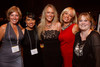 "(Denver, Colorado, Sept. 11, 2010)<br /> Volunteers:  Trudy Boulter, Selena Silva, Elizabeth Page, Elizabeth McLaughlin, and Ashley Mead.  The Children's Hospital hosts ""Gala 2010--What Matters Most"" at the Hyatt Regency Denver at the Colorado Convention Center in Denver, Colorado, on Saturday, Sept. 11, 2010.<br /> STEVE PETERSON"