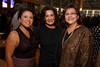 "(Denver, Colorado, Sept. 16, 2010)<br /> Luisa Casso, Linda Alvarado, and Darlene LeDoux.  The ""Spirit of Tlatelolco Awards"" reception, benefiting Escuela Tlatelolco, at the Denver Center for Performing Arts in Denver, Colorado, on Thursday, Sept. 16, 2010.<br /> STEVE PETERSON"
