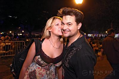 KC Irish Fest 2010 Sunday 09.05.10