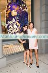Vanessa Deleon, Maisy Sandoval