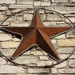 Sites in Austin (low-res)