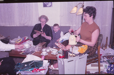 Family_old_0013